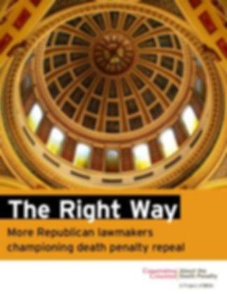The-Right-Way-Thumbnail-232x300.jpg