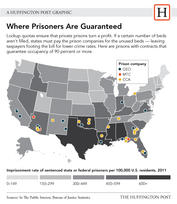 2013_09_PrivatePrisons.png