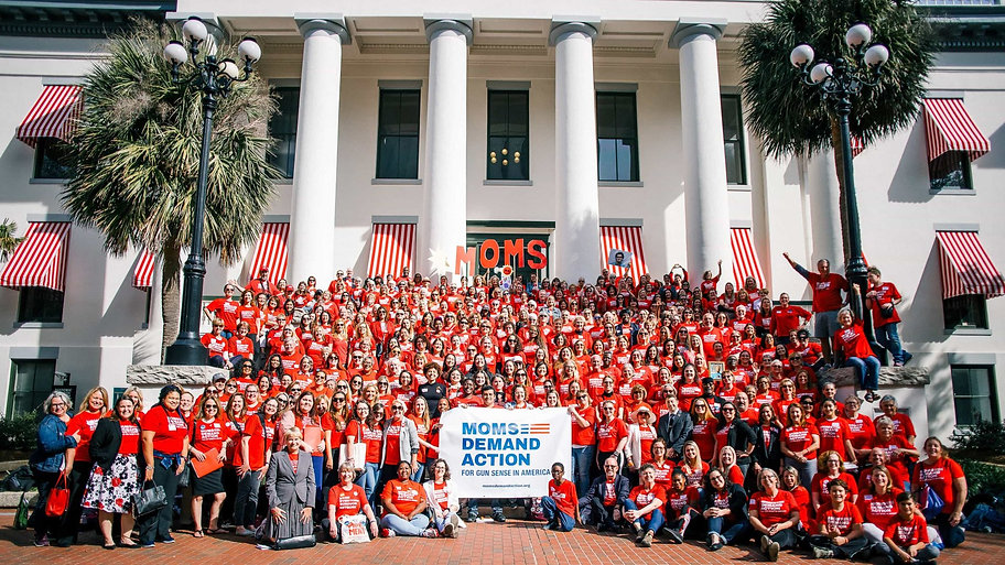 florida-advocacy-day-1920x1080-c-default