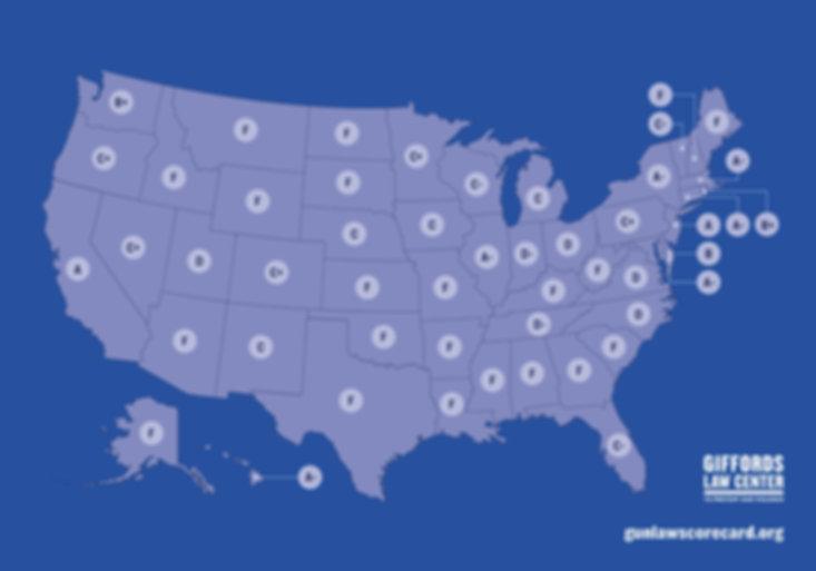 02062020_GIFFORDS_map_courtesy.jpg