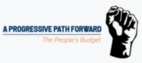 Path_Forward_4.png