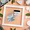 Thumbnail: CREMA VISO UOMO 50ML