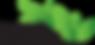 Pharma Complex Logo.png