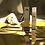 Thumbnail: CREMA VISO EFFETTO BOTOX 50 ML