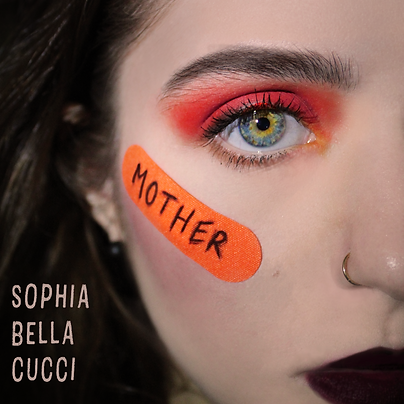 _mother cover 1 CROPPED.png