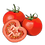 Thumbnail: SBC Tomato Sticker