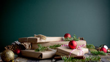 PREPARING YOUR PROPERTY FOR THE FESTIVE SEASON...