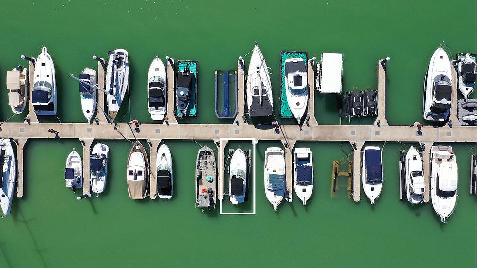 5240 Martha Cove Water Way, Safety Beach