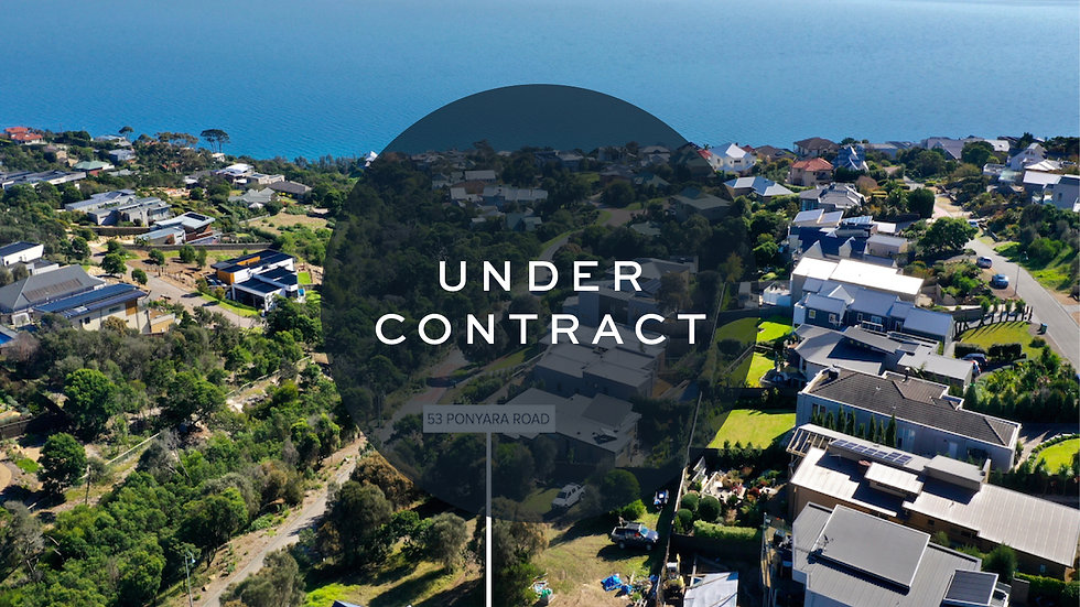 53 Ponyara Road, Mt Martha