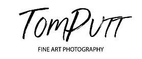 TomPutt_logo_v2_280x_2x.jpg