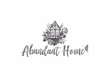 Abundant%20Home%20Logo%20copy_edited.jpg