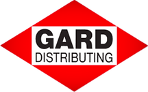Gard%20Distributing%20logo%202020_edited