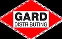 Gard Distributing logo 2020.png