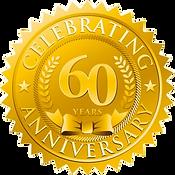 GARD 60TH ANNIVERSARY.png