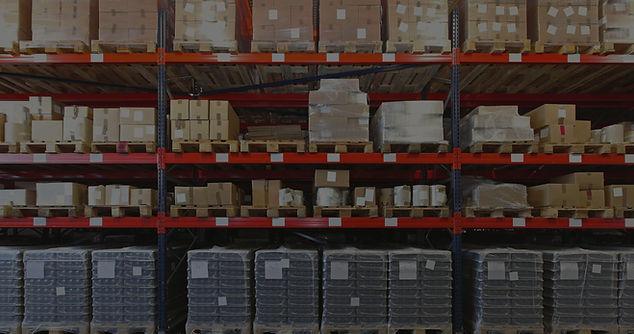 Warehouse%252520Shelves_edited_edited_ed