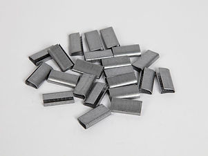 Strapping-Seals-metal-seals-for-PP-and-P