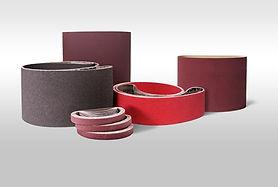 VSM-belts.jpg