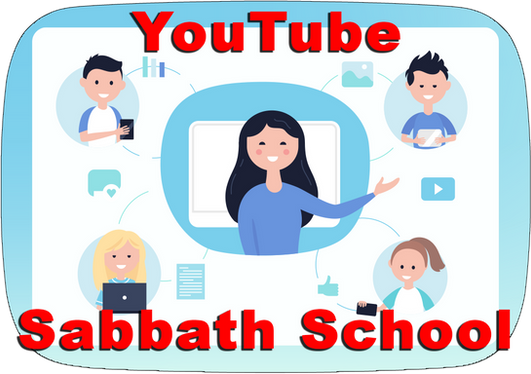 YouTube Sabbath School copy.png