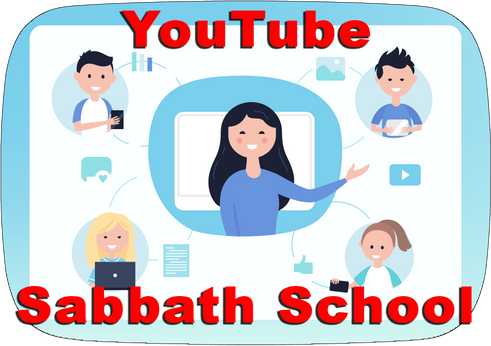 YouTube Sabbath School copy.png
