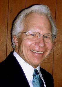 Ray Aiden Nelson