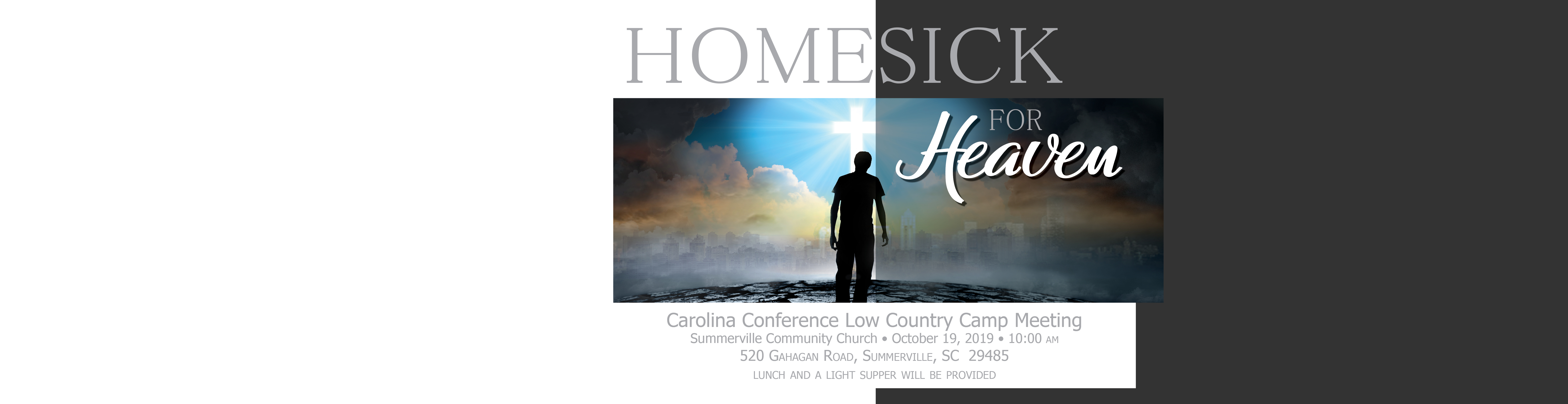 Carolina Conference | Seventh-day Adventists | Charlotte