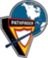 SDA Pathfinder Logo.png