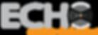 Echo Banner (Black Bkgd).png