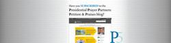 P5 Blog Web Banner