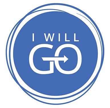 I WIll Go Logo.jpg