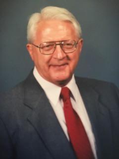 WORKMAN, RALPH CHARLES,89