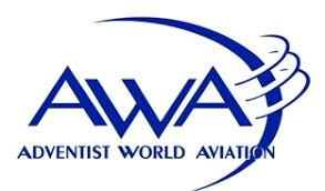 Adventist World Aviation During COVID
