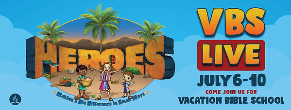 vbs-live6-10-facebookdesktop-cover-sda_0