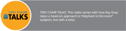 Tiny Chairs infographic.png