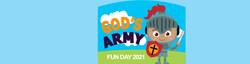 2021 FUN DAY Web Banner