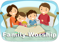 Family Worship copy.png