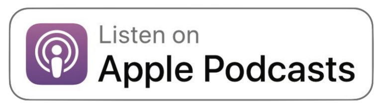 Apple-Podcast-Logo-1-TRANS-768x220.png