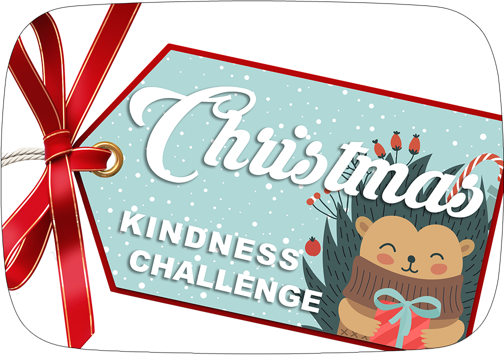 Christmas Challenge Button.png