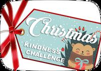 Christmas Challenge Button.png