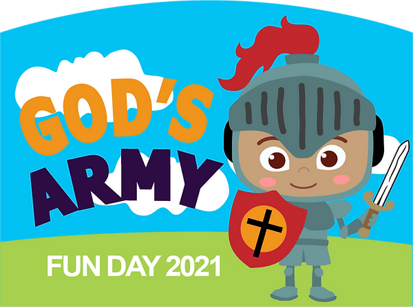 God's Army Fun Day Logo.png