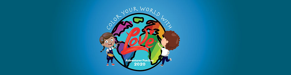 2020 Fun Day Web Banner.jpg