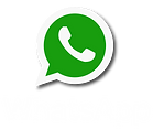 whatsapp_PNG95162.png