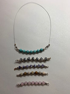 necklace with bars.jpg