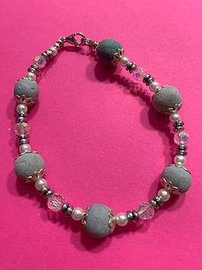 ash bracelet.jpg