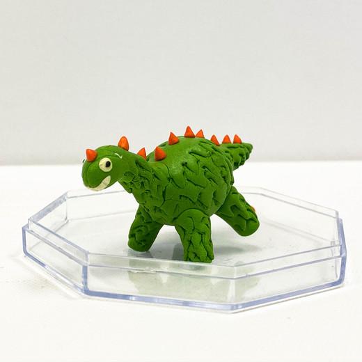 """""""Dinosaur Piñata"""""""