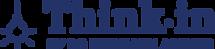 logo_thinkin_1.png