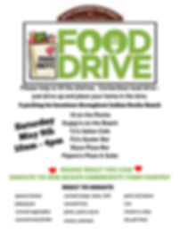 food drive flyer MAY updated.jpeg