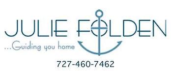 julie logo proof 2.jpg