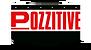 pozzitive logo.png