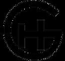 Logo_Transparent Background.png