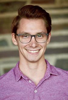 Tyler Osgood.jpg